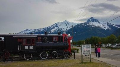 LR 1-194717